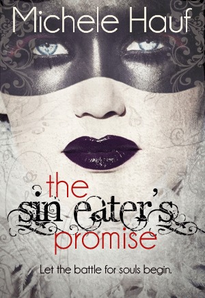 The Sin Eater's Promise (2000)