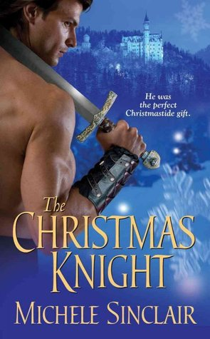 The Christmas Knight (2010)