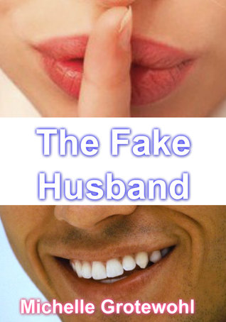 The Fake Husband (2000)