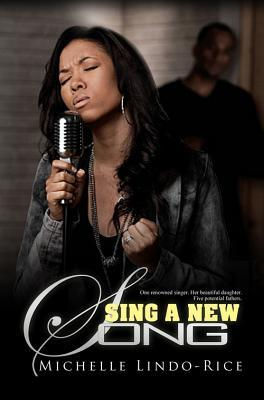 Sing a New Song (2013)