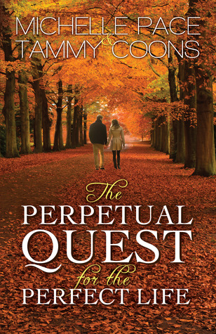 The Perpetual Quest for the Perfect Life (2000)