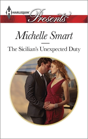 The Sicilian's Unexpected Duty (2014)