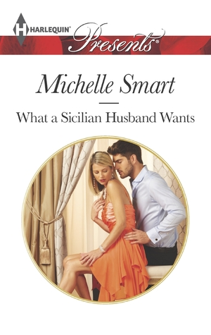 What a Sicilian Husband Wants (2014)