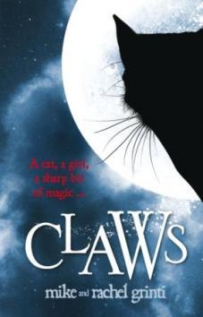 Claws (2012)