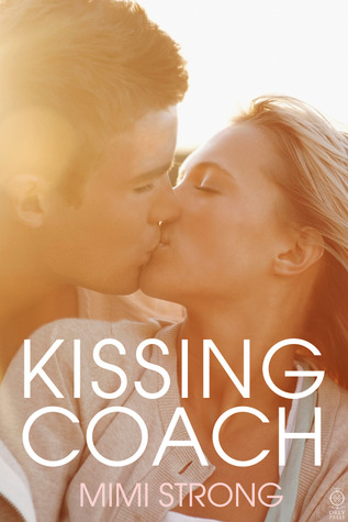 Kissing Coach (2000)