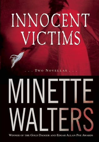 Innocent Victims: Two Novellas (2012)
