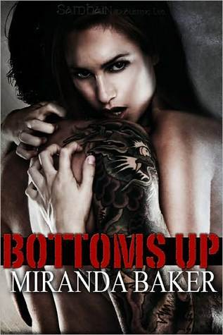 Bottoms Up (2010)