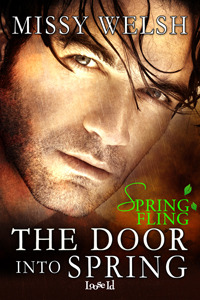 The Door Into Spring (2013)