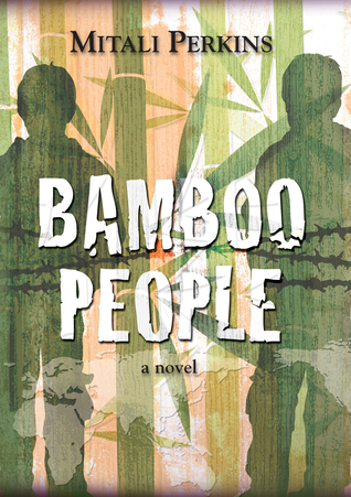 Bamboo People (2010)