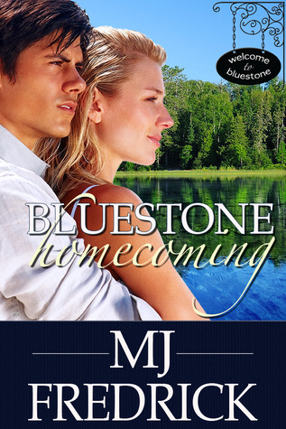 Bluestone Homecoming (2012)