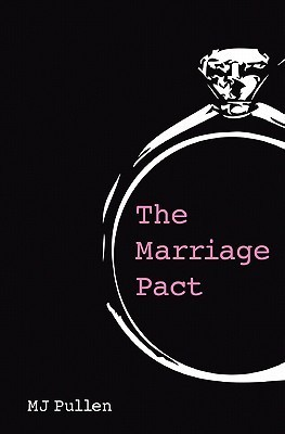 The Marriage Pact (2000)