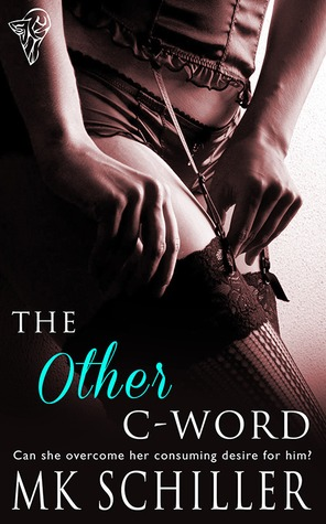 The Other C-Word (2013)
