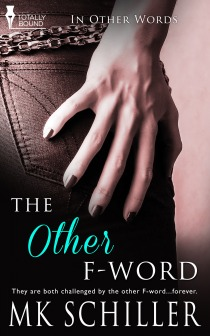 The Other F-Word (2014)