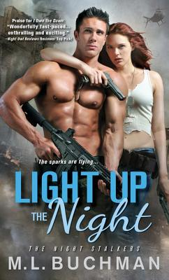 Light Up the Night (2014)
