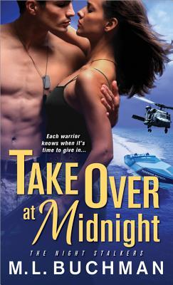 Take Over at Midnight (2013)