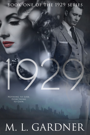 1929: Book One (2000)