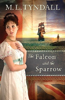 The Falcon and the Sparrow (2008)