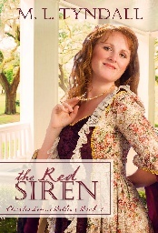 The Red Siren (2009)