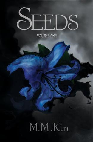 Seeds Volume One