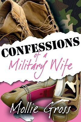 Confessions of a Military Wife (2009)