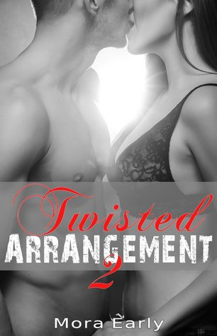 Twisted Arrangement 2 (2013)