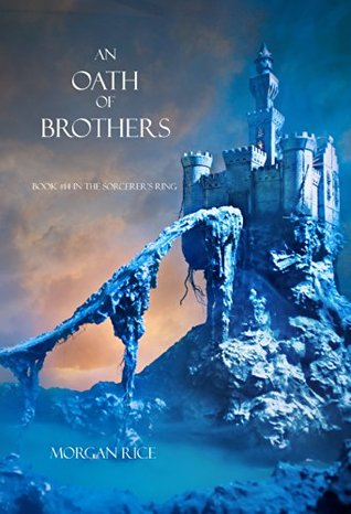 An Oath of Brothers (2000)