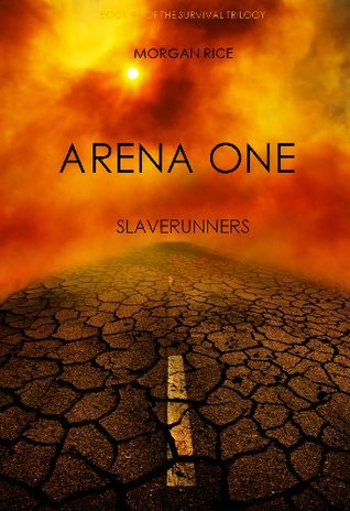Arena One Slaverunners PART ONE (2000)