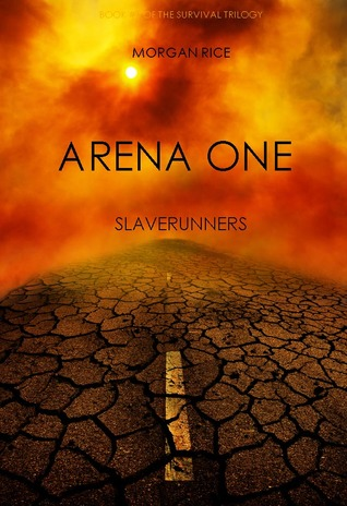 Arena One (2012)