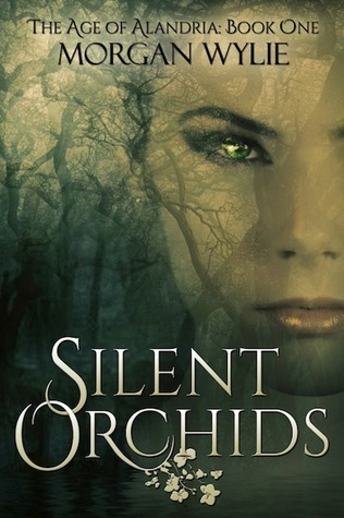 Silent Orchids (2013)