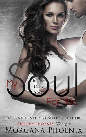 My Soul for You (2014)