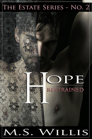 Hope Restrained (2000)