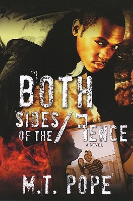 Both Sides of The Fence (2009)