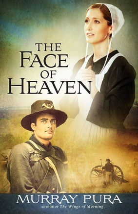 The Face of Heaven (2012)