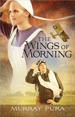 The Wings of Morning (2012)