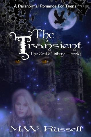 The Transient (2000)