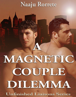 A Magnetic Couple Dilemma (2012)