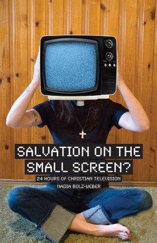 Salvation on the Small Screen? 24 Hours of Christian Television (2000)