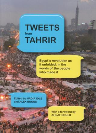 Tweets from Tahrir (2011)