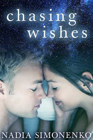 Chasing Wishes (2014)