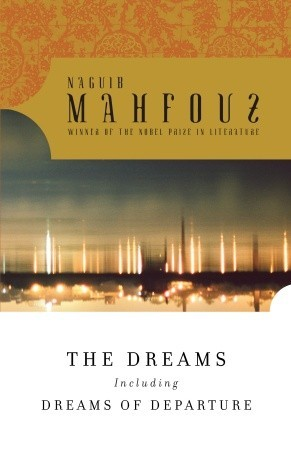 The Dreams (2004)