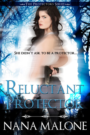 Reluctant Protector (2011)