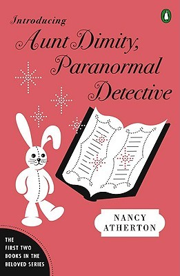 Introducing Aunt Dimity, Paranormal Detective: The First Two Books in the Beloved Series (2009)