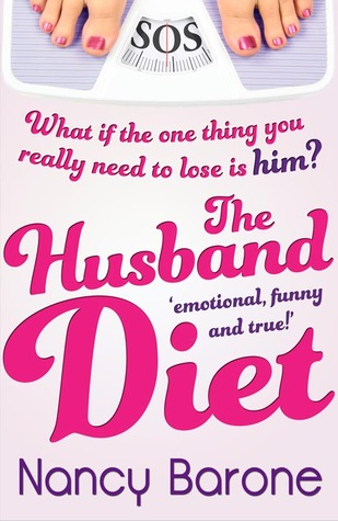 The Husband Diet (2013)