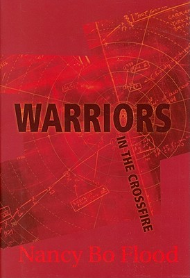 Warriors in the Crossfire (2010)