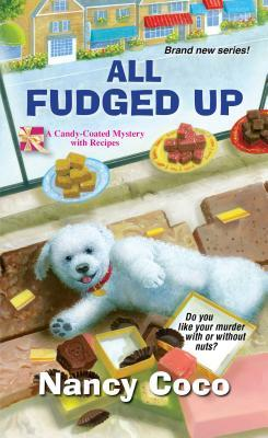 All Fudged Up (2013)
