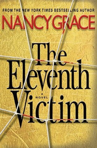 The Eleventh Victim (2008)