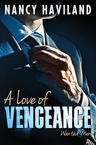 A Love of Vengeance (2014)