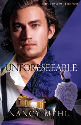 Unforeseeable (2013)