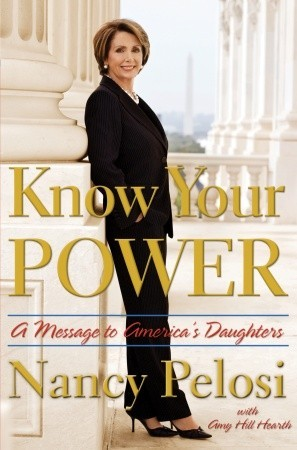 Know Your Power: A Message to America's Daughters (2008)