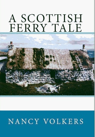 A Scottish Ferry Tale (2010)